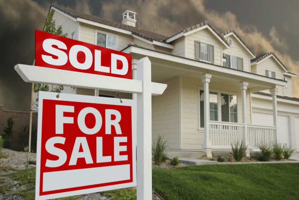 Reliable quick sale real estate experts